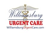 Williamsburg Urgent Care Opens on Monticello Avenue