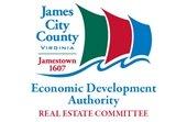 James City County logo