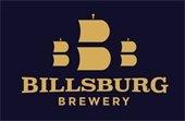 Billsburg Brewery logo