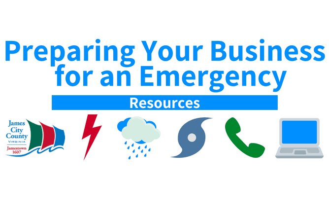 Emergency - Resources