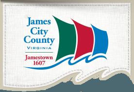 James City County Va