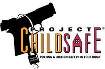 ChildSafe Logo