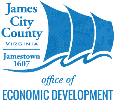 James City County Office of Economic Development